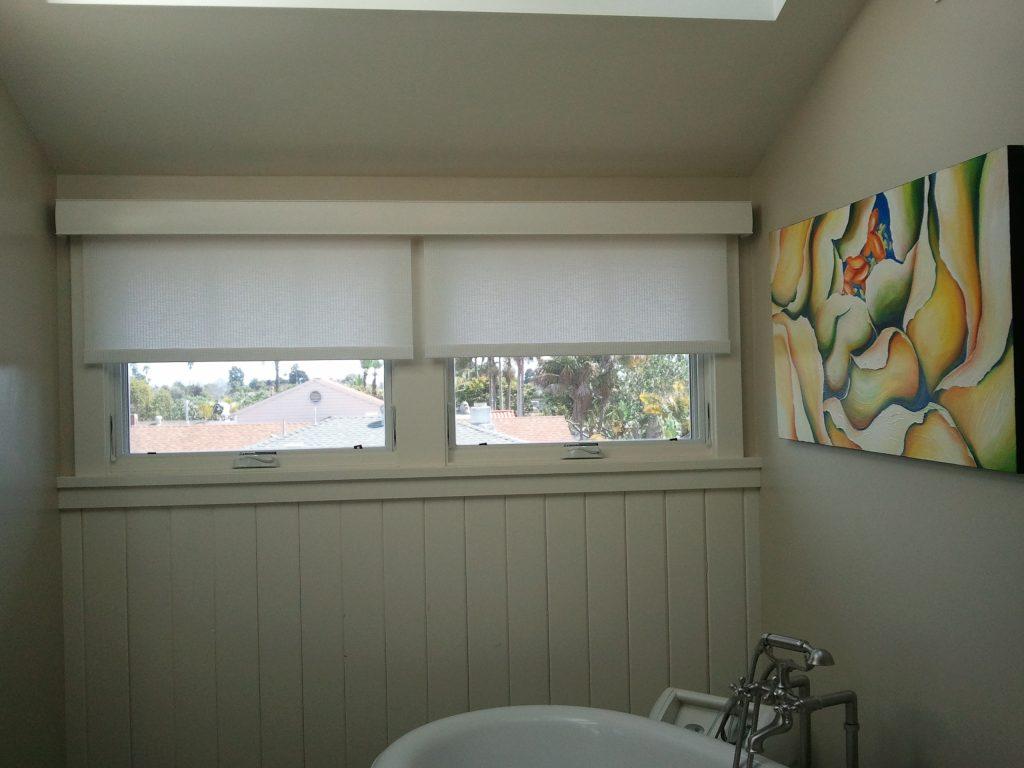 window treatments san diego roman shades san diego window treatments treatment shades blinds shutters