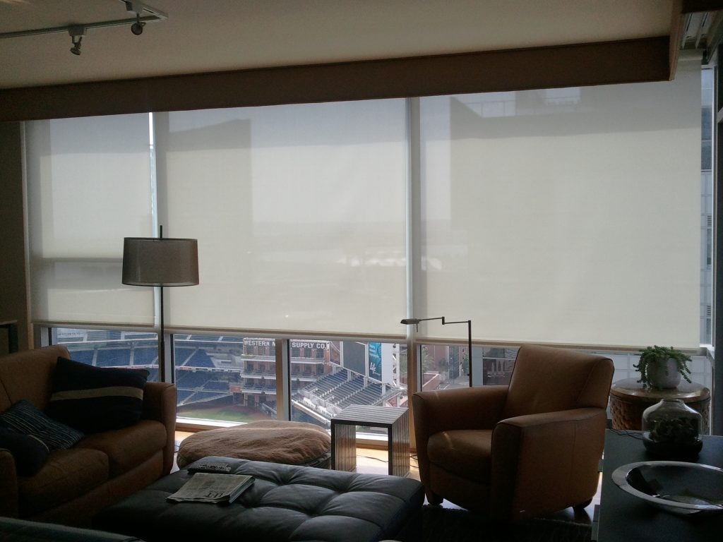 blinds san diego san diego blinds window treatment shades shutters
