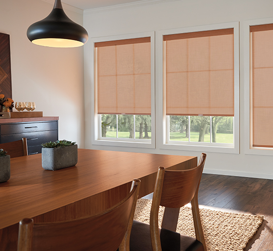 Graber-roller-shades-product